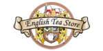 English Tea Store Coupon Codes & Deals 2020