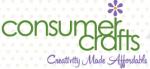 go to Consumer Crafts