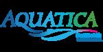 Aquatica Coupon Codes & Deals 2019