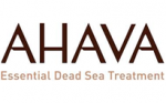 AHAVA Coupon Codes & Deals 2019