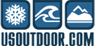 US Outdoor Store Coupon Codes & Deals 2019
