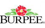Burpee Coupon Codes & Deals 2019