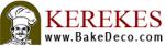 BakeDeco Coupon Codes & Deals 2019