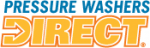 Pressure Washers Direct Coupon Codes & Deals 2019