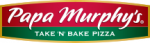 Papa Murphy's Coupon Codes & Deals 2020