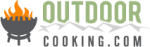 OutdoorCooking Coupon Codes & Deals 2020