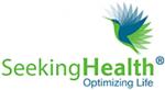 Seeking Health Coupon Codes & Deals 2020
