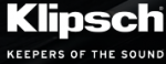 Klipsch Coupon Codes & Deals 2021