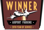 Winner Airport Parking Coupon Codes & Deals 2019