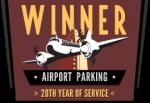 Winner Airport Parking Coupon Codes & Deals 2020