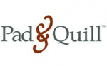 Pad & Quill Coupon Codes & Deals 2019