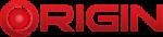 Origin PC Coupon Codes & Deals 2021
