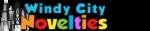 Windy City Novelties Coupon Codes & Deals 2019
