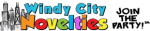 Windy City Novelties Coupon Codes & Deals 2019