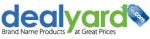 DealYard Coupon Codes & Deals 2020