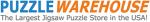 Puzzle Warehouse Coupon Codes & Deals 2020