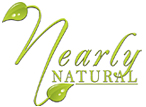 Nearly Natural Coupon Codes & Deals 2019