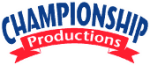 Championship Productions Coupon Codes & Deals 2019