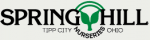 Spring Hill Nursery Coupon Codes & Deals 2020