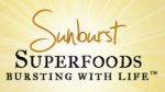 Sunburst Superfoods Coupon Codes & Deals 2021