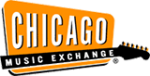 go to Chicago Music Exchange