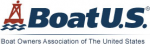 Boat Us Coupon Codes & Deals 2019