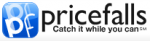 Pricefalls Coupon Codes & Deals 2019