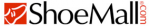 ShoeMall Coupon Codes & Deals 2020