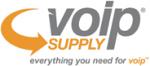 go to VoipSupply