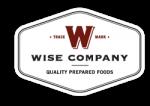 Wise Food Storage優惠碼