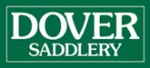 Dover Saddlery Coupon Codes & Deals 2020