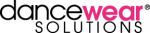 Dancewear Solutions Coupon Codes & Deals 2020