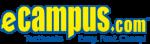 eCampus Coupon Codes & Deals 2019