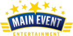 Main Event Entertainment優惠碼