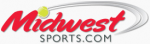Midwest Sports Coupon Codes & Deals 2021