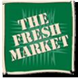 The Fresh Market Coupon Codes & Deals 2020