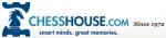 ChessHouse Coupon Codes & Deals 2019