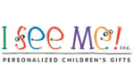 I See Me Coupon Codes & Deals 2019