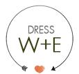Dresswe.com Coupon Codes & Deals 2019