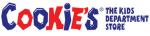 Cookies Kids 쿠폰