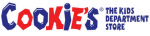 Cookies Kids Coupon Codes & Deals 2021