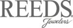 Reeds Coupon Codes & Deals 2019