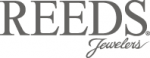 Reeds Coupon Codes & Deals 2020