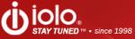iolo Coupon Codes & Deals 2019