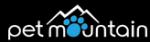 Pet Mountain 쿠폰