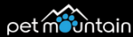 Pet Mountain优惠码
