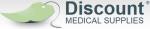 Discount Medical Supplies Coupon Codes & Deals 2020