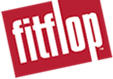 Fitflop Coupon Codes & Deals 2020