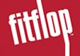 Fitflop優惠碼