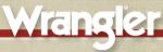 Wrangler Coupon Codes & Deals 2020
